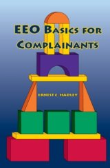 (2007) EEO Basics for Complainants