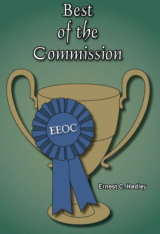 (2008) Best of the Commission