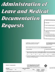 Administration of Leave and Medical Documentation Requests