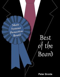 (2009) Best of the Board
