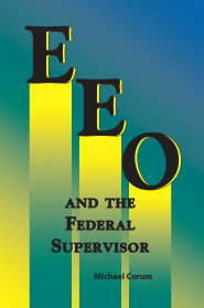 EEO and the Federal Supervisor