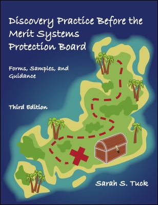 A Guide to Merit Systems Protection Board Law and Practice ...
