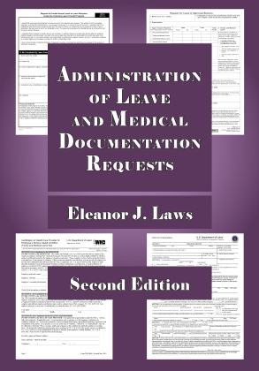 Administration of Leave and Medical Documentation Requests (2017)
