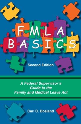 FMLA Basics (2017)