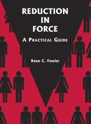 Reduction in Force (2017)