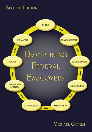 (2020) Disciplining Federal Employees