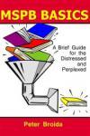 (2004) MSPB Basics