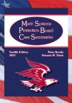 MSPB Case Summaries
